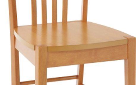 SCONTO ANETA AUC-006 OL Židle