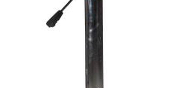 SCONTO KELVIN Barová židle