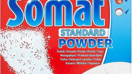 Somat Prášek 3kg 3000 g
