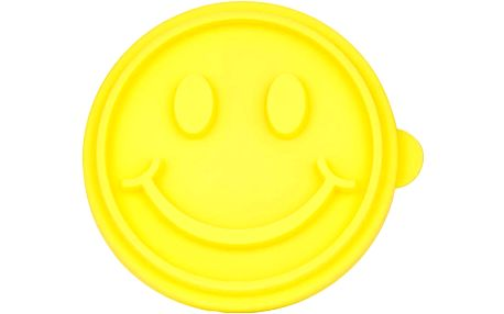 BISCUIT Razítko na sušenky Smiley