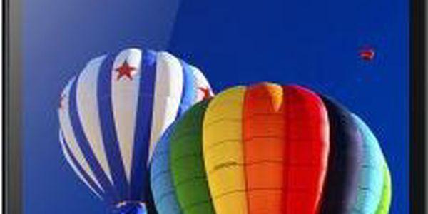Smartphone Lenovo S580 Dual