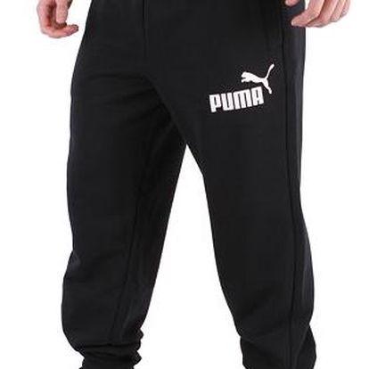 Pánské teplákové kalhoty Puma