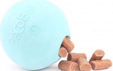 Beco Ball Extra Large modrý