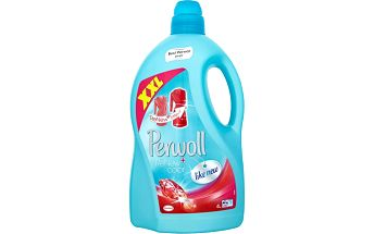 Perwoll Color 4 l