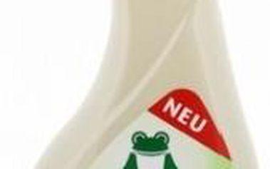 """Frosch Sprej na skvrny ala """"žlučové mýdlo"""" 500 ml"""