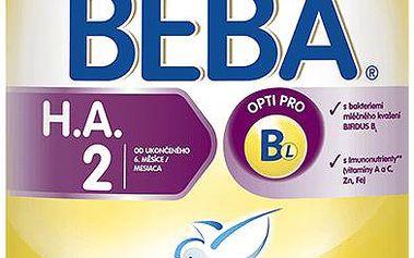 Beba HA 2 Protect plus (800 g)