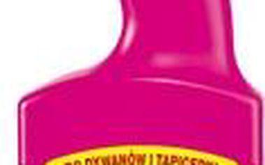 Vanish Oxi Action Powerspray na koberce 500 ml