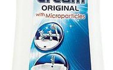 Cif Cream Original krémový čisticí písek 500 ml