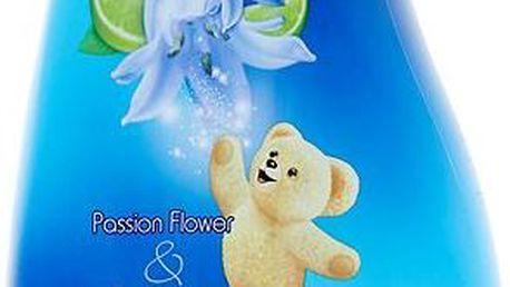 Coccolino Creations Passion flower & bergamot 42 praní 1500 ml