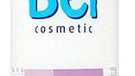 Bel Cosmetic Kosmetické tampónky s mikrovláknem 84 ks