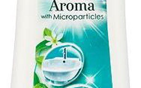 Cif Cream aroma krémový čisticí písek 500 ml