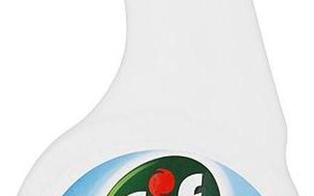 Cif Koupelna čisticí sprej 500 ml