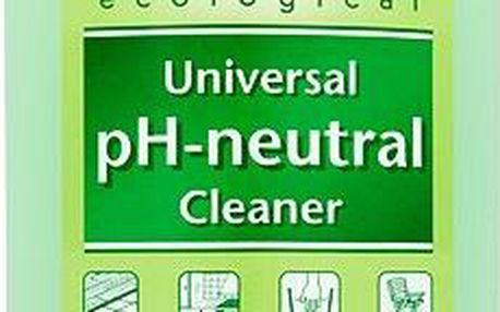 Frosch Univerzální čistič - pH neutrální 1000 ml