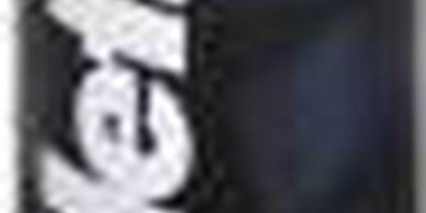 Gillette Pěna na holení pro citlivou pleť 300 ml