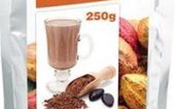 AWA superfoods Kakaový prášek 250g