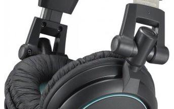 Sony MDR-V55 (Blue)