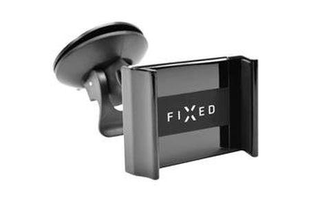 Fixed Univerzální držák FIXED FIX3 s adhesivní přísavkou