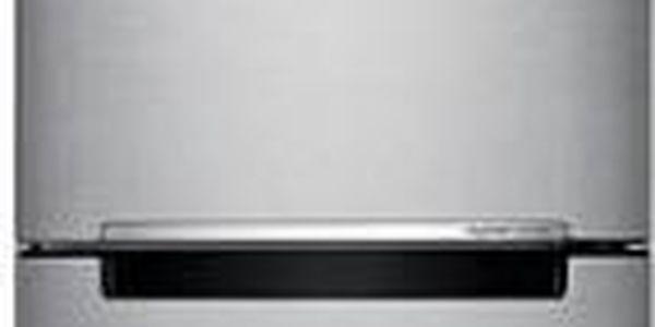 Samsung RB 29FSRNDSA