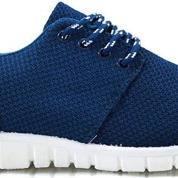 Letní botasky 2015-8BL 38