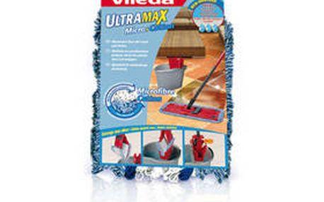 Vileda Ultramax Combi (139702)