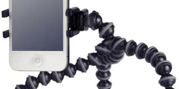 JOBY GripTight GorillaPod Stand (E61PJB01256)