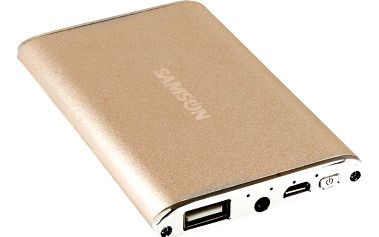 Samson Powerbank 3800 mAh (LY-109)