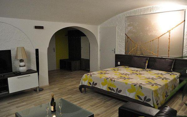 Resort Cukrovar
