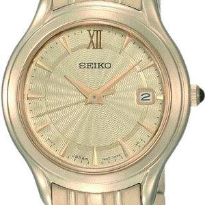Seiko SXDB44P1 + pojištění hodinek, doprava ZDARMA, záruka 3 roky