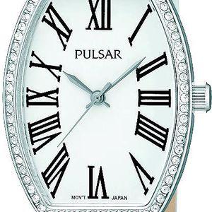 Pulsar PH8041X1 + pojištění hodinek, doprava ZDARMA, záruka 3 roky