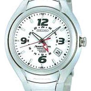 Seiko SLT071P1 + pojištění hodinek, doprava ZDARMA, záruka 3 roky