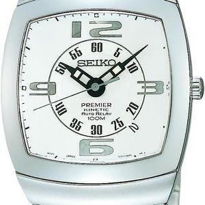 Seiko SNG033 + pojištění hodinek, doprava ZDARMA, záruka 3 roky
