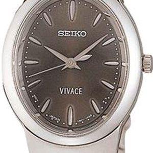 Seiko SXGA17P1 + pojištění hodinek, doprava ZDARMA, záruka 3 roky