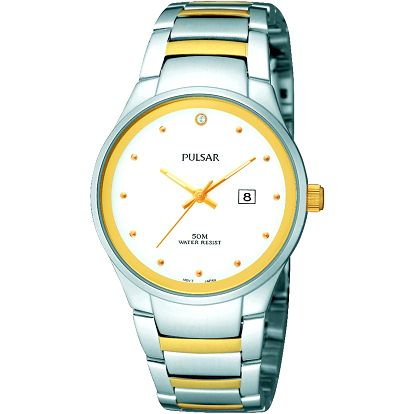 Pulsar PH7325X1 + pojištění hodinek, doprava ZDARMA, záruka 3 roky
