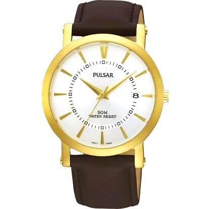 Pulsar PXH802X1 + pojištění hodinek, doprava ZDARMA, záruka 3 roky