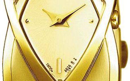 Pulsar PEG842X1 + pojištění hodinek, doprava ZDARMA, záruka 3 roky