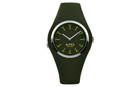 Alfex 5751.974 + pojištění hodinek, doprava ZDARMA, záruka 3 roky