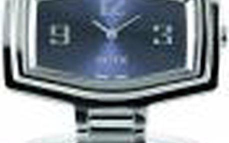 Alfex 5714.873 + pojištění hodinek, doprava ZDARMA, záruka 3 roky