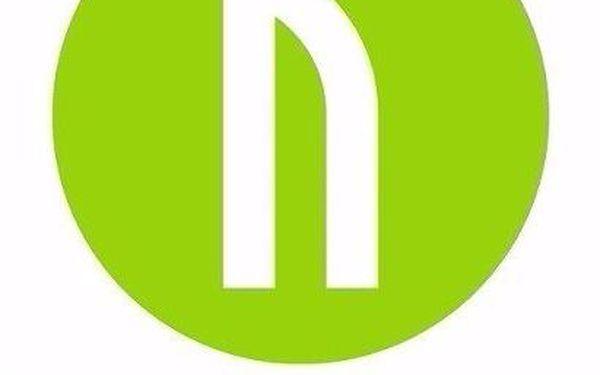 Naturoscan