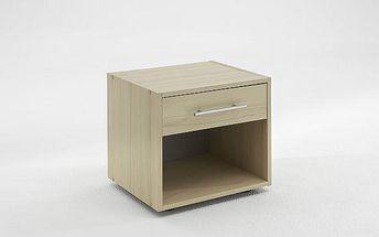 Přístavný stolek Piccolo