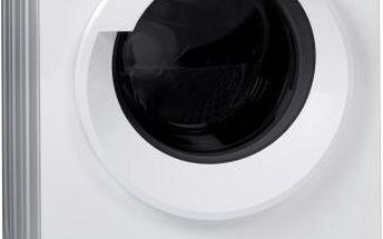 Pračka se sušičkou Fagor 1FSE-8214