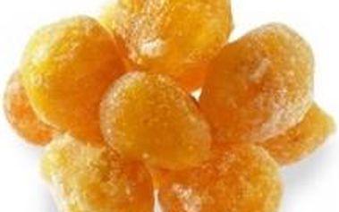 AWA superfoods Kumquat 100g