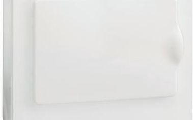 Sušička prádla Fagor SFE 60 C
