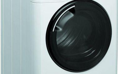 Sušička prádla Whirlpool AZA 799