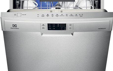 Myčka nádobí Electrolux ESF 5541LOX