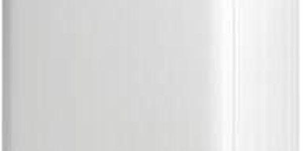 Pračka Fagor FET 6110A