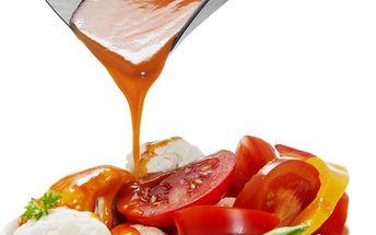 Magisso univerzální lžíce/naběračka Turner spoon, plast