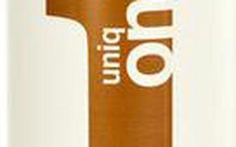 Revlon Uniq One Coconut Conditioning Shampoo 1000ml Šampon na normální vlasy W Pro ochranu a lesk vlasů