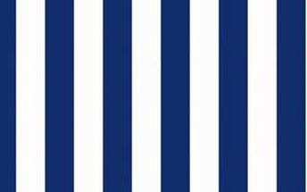 Marimekko tapeta Korsi 70 x 100 cm, modrá