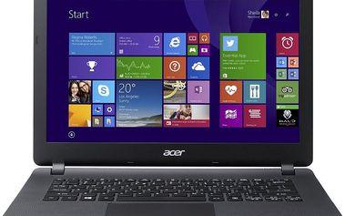 Notebook Acer Aspire ES13 (NX.G13EC.001)
