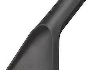 Fiskars Solid černá/oranžová